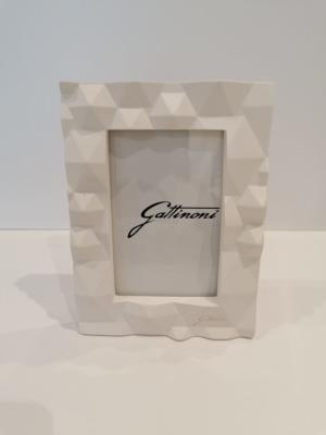 Cornice Gattinoni Home Collection
